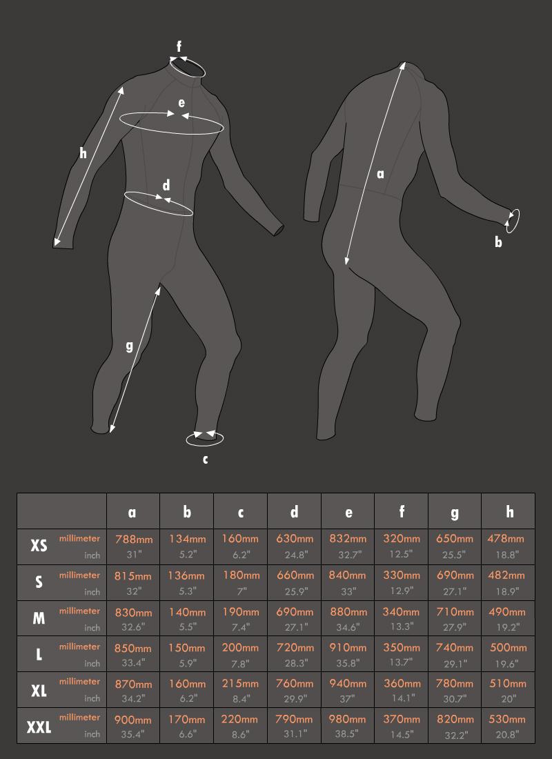 longsuit-sizecharts.jpg