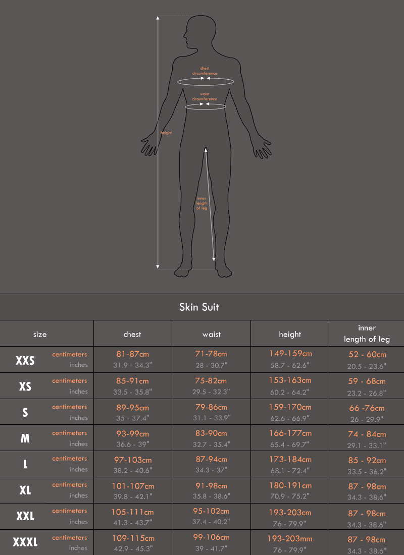 simple-skinsuit-sizecharts800.png