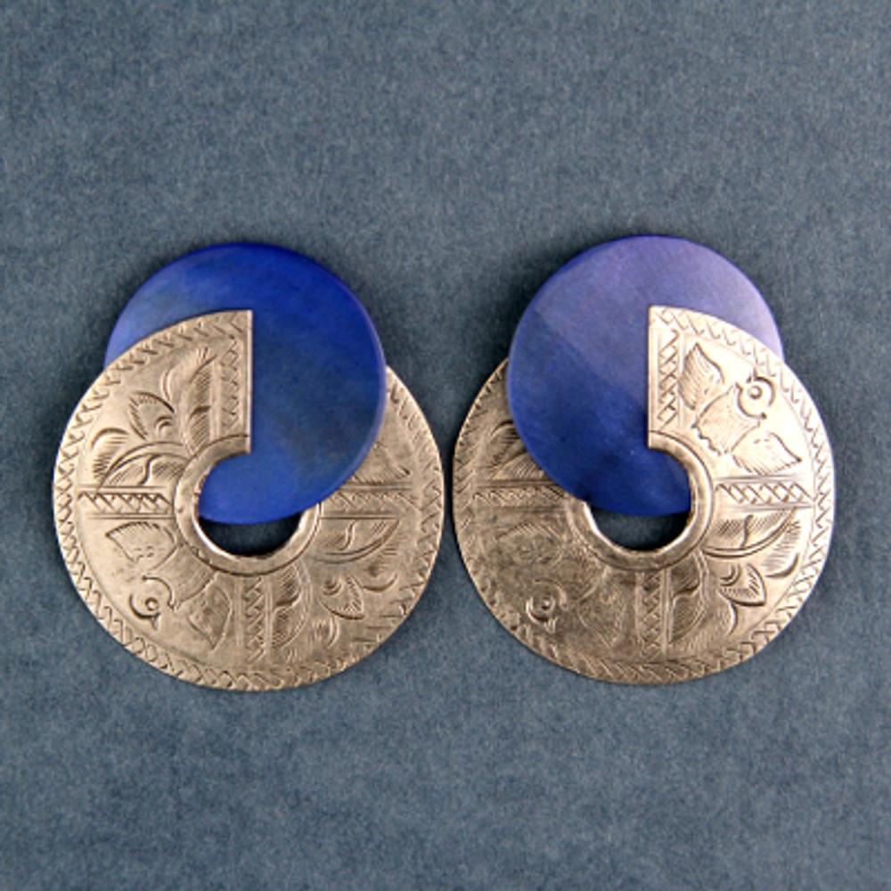 Cut Shields