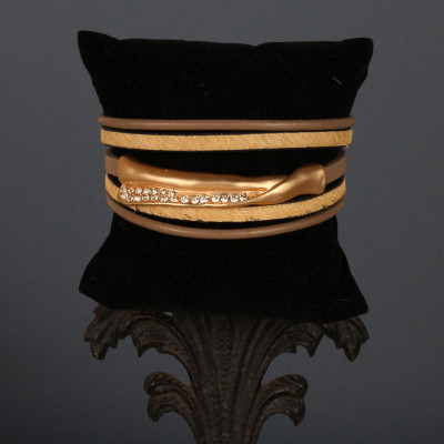 Antigone Bracelet