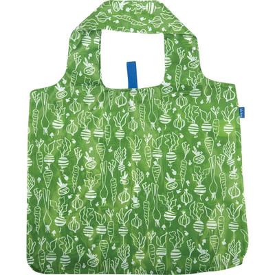 """Veggies Green """"Blu"""" Bag"""