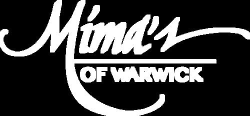 Mima's Of Warwick, LLC