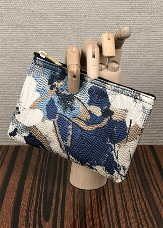 coin-purse.jpg
