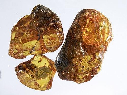 raw-amber.jpg