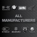 All Manufacturers