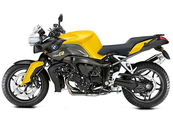 K1200R /Sport