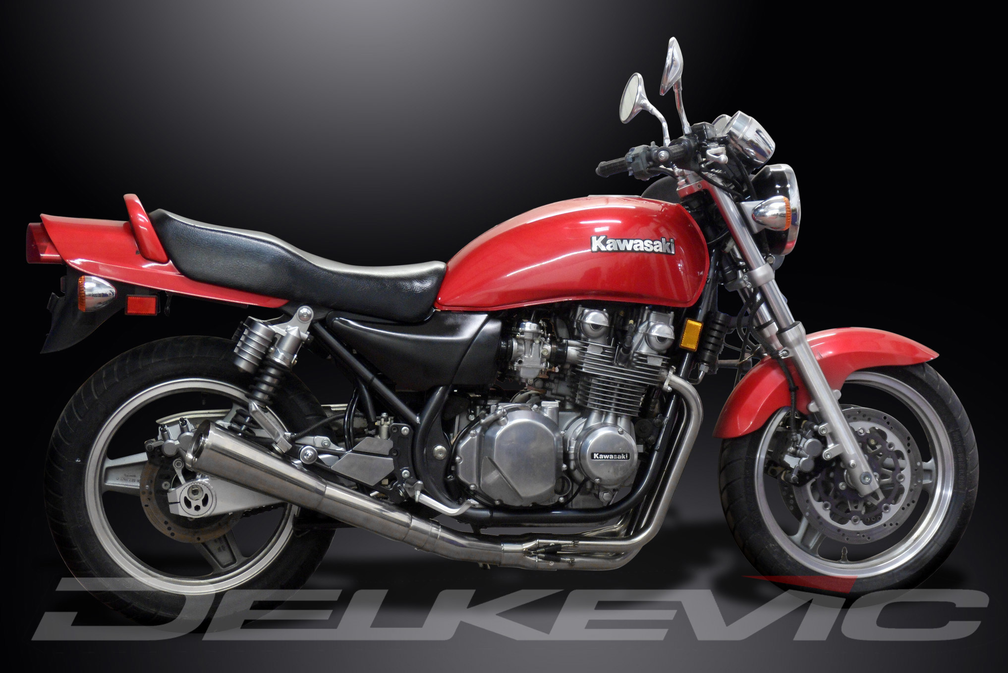 ZR750C Zephyr