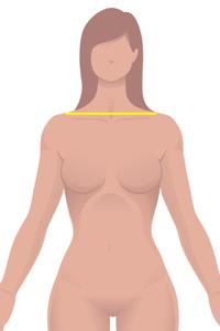 f-shoulder-width.jpg