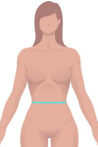 f-waist.jpg
