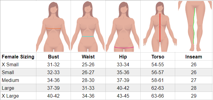 female-garments.png