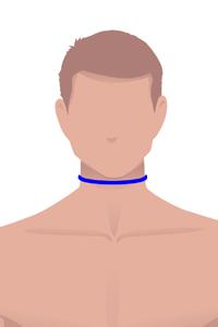 m-neck.jpg
