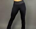 review-yoga-pants.png