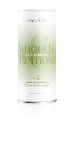 Caron Olive Oil Hard Wax Melts