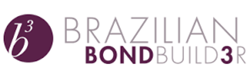 Brazilian Bond Builder B3