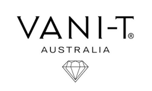 VANI-T