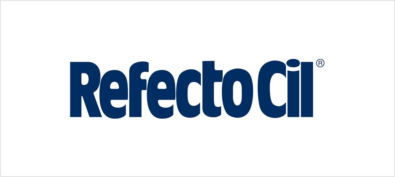 refectocil.jpg