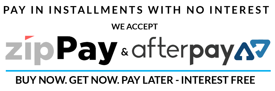 zippay-afterpay-icon.png