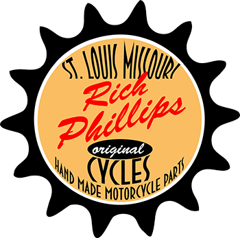rich-phillips-motorcycle-parts-logo-350wide.png