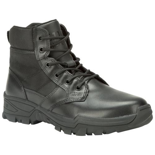 5 11 Men S Tactical Boots