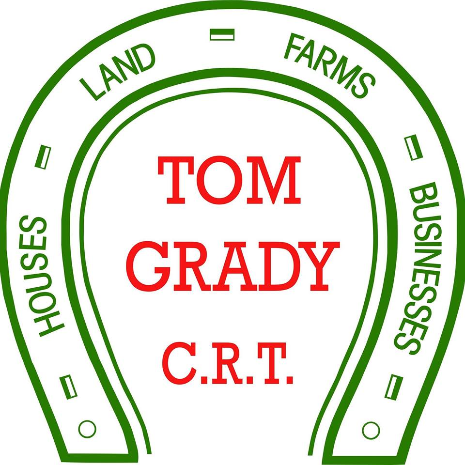 tom-grady-rural-merchandise-logo.jpg