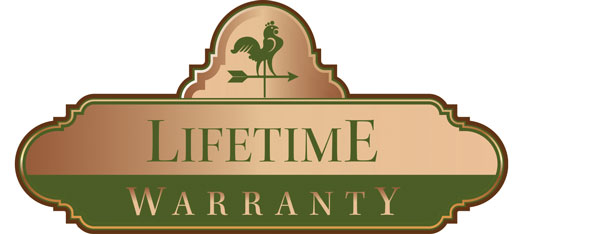 gd-lifetime-warranty.jpg