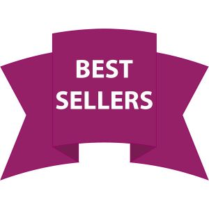 Restaurant Equipment Best Sellers></a>