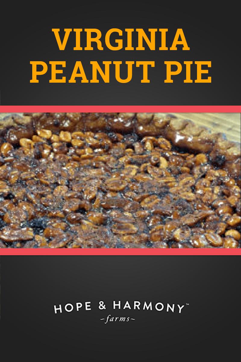 peanut-pie-recipe.jpg