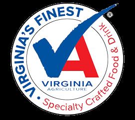 Virginia's Finest