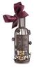 Wine Bottle Cork Cage Ornament