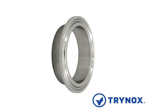 Sanitary Tri Clamp Ferrule