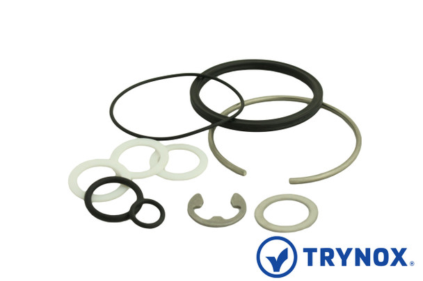 Trynox Sanitary Pneumatic Actuator Repair Kit