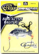 Finstrike Blackfish Octopus Hook Rig - 749222100265