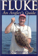 FLUKE: An Angler's Guide by Bob Sampson - 781580801286