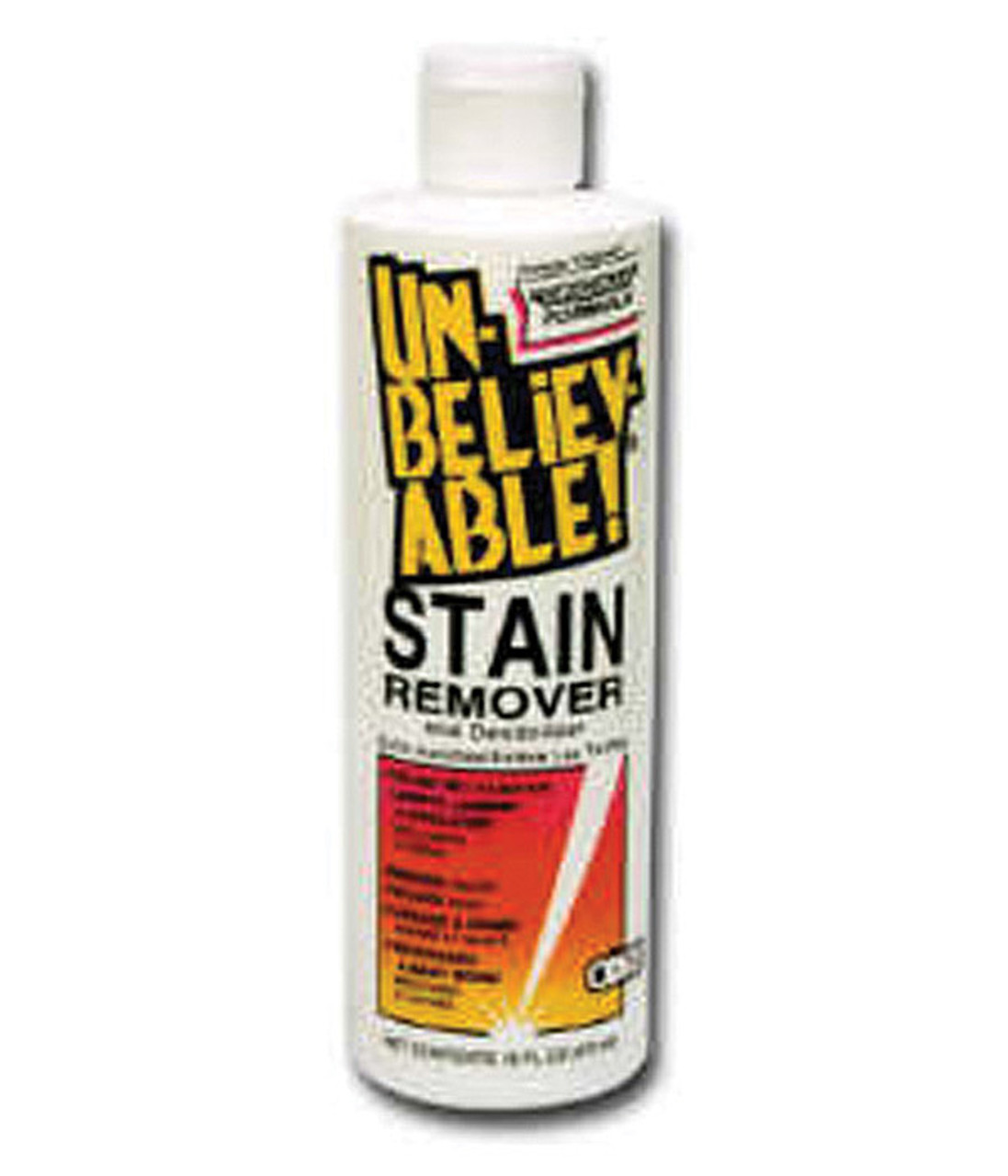 Unbelievable Stain Remover Carpet Spotter The Dura