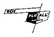 Plezall