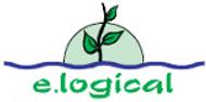 e.logical
