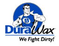 Dura Wax