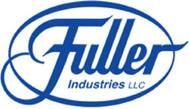 Fuller Commercial