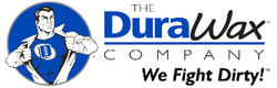 The Dura Wax Company