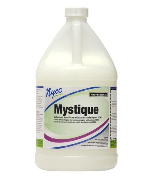 Mystique Hand Soap