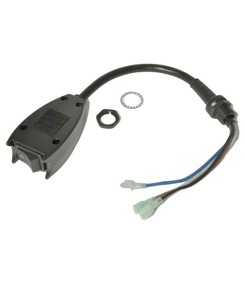 ProTeam 101610 Complete Switch Cord Assembly