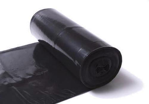 DuraLiner  Black Trash Bags
