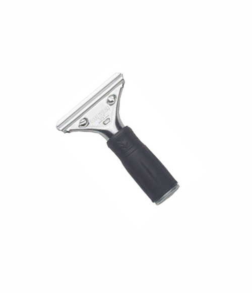 Unger Pro Stainless Steel Squeegee Handle