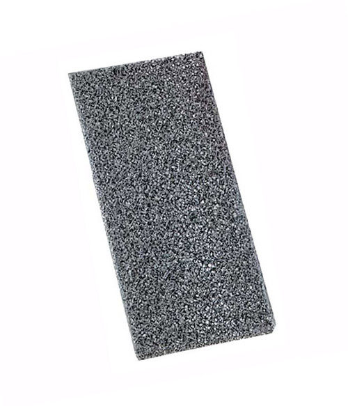 3M Doodlebug 8550 Hi Pro Pad - For really tough, heavy duty cleaning.