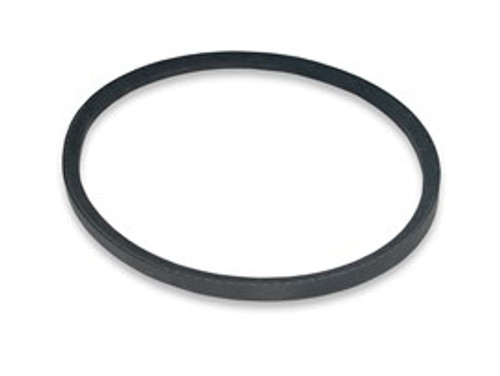 Hoover Conquest/Advantage V Belt #38528013