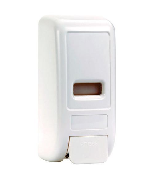 FoamChoice Foaming Soap Dispenser