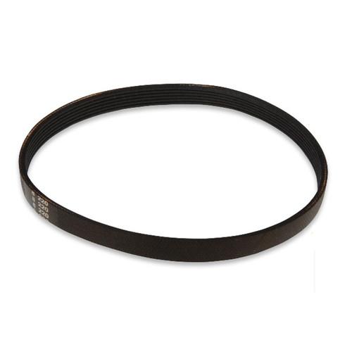 Hoover 562200001 Vacuum Long-Life V-Belt