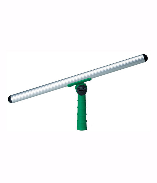Unger Swivel Strip T-Bar Handle