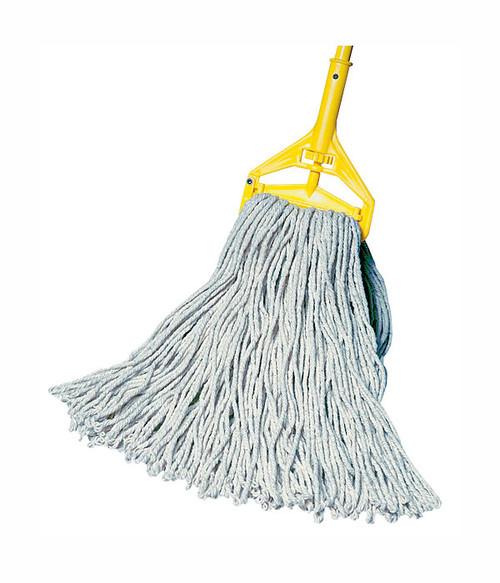 Twist Loop Cotton Wet Mop