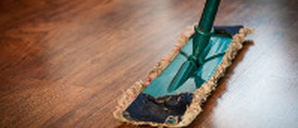 10 Excuses Why You Can't Start a Cleaning Company - and Why You Can!
